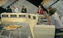 JP on Pop Quiz 1981