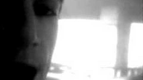 Underpass-John Foxx