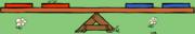 See saws