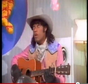 Cowboy Curtis2