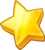 File:Left Star.png