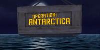 Operation: Antarctica