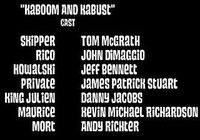 Kaboom-and-kabust-cast