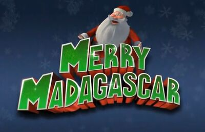 Merry-Madagascar-Title
