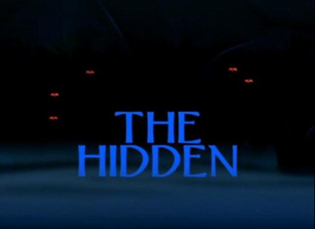 File:The Hidden.jpg