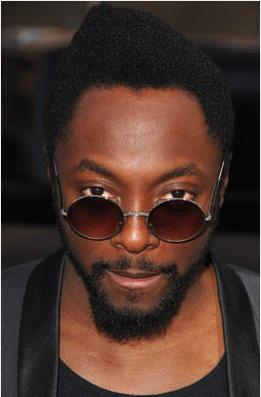 File:Wil.i.am.jpg