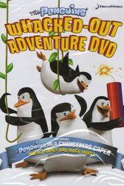 Dvd-whackedoutadventure