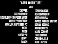 Cant-touch-this-cast