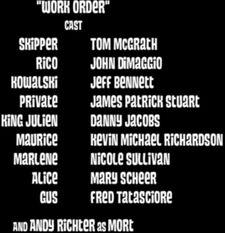 Work-Order-cast