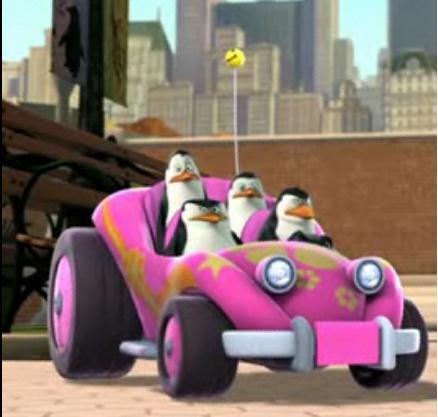File:Car 1.JPG