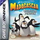 File:Operation-penguin.jpg