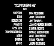 Stop-bugging-me-cast