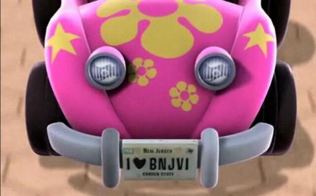 File:Car 4.JPG