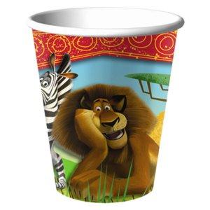 File:Cups.jpg