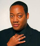 File:CedricYarbrough.jpg