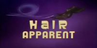 Hair Apparent