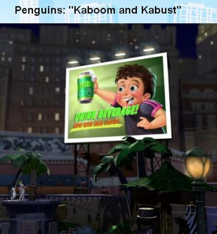 File:Kaboom and Kabust sign.jpg