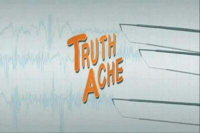 Truth-Ache
