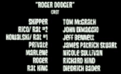 File:Roger Dodger-Cast.jpg