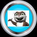 File:Badge-540-3.png
