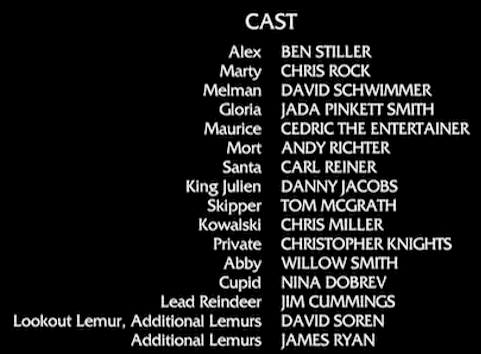 File:Merry Madagascar Cast.png