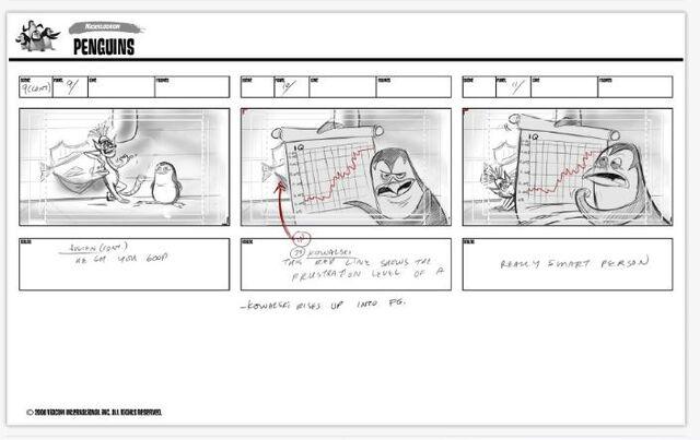 File:Page 11.JPG