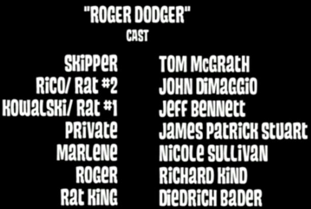 File:Roger-Dodger-cast.JPG