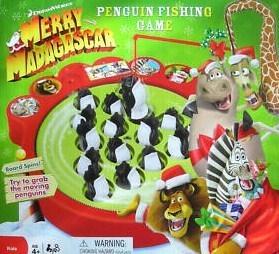 File:Merrymadagascarfishing.JPG