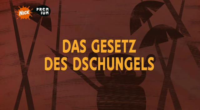 File:18b Jungle Law-German.png