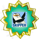 File:Badge-549-7.png
