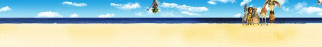File:Madagascar-banner-4.jpg