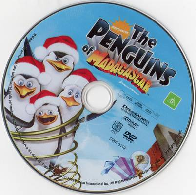 File:Penguins of Madagascar DVD.jpg