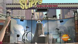 Slippy-001