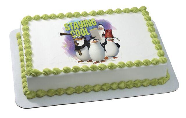 File:Cake04.jpg