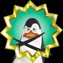 File:Badge-582-6.png