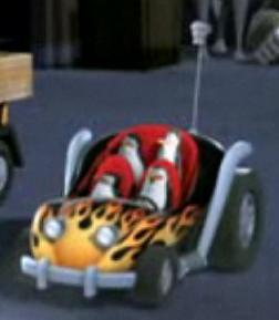 File:Car 8.JPG
