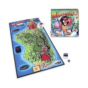 File:Madagascar-Game.jpg