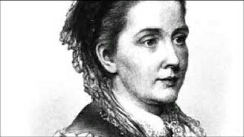 Julia Ward Howe - Battle Hymn Of The Republic