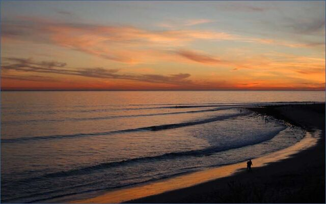 File:1-malibu-beach-sunset.jpg