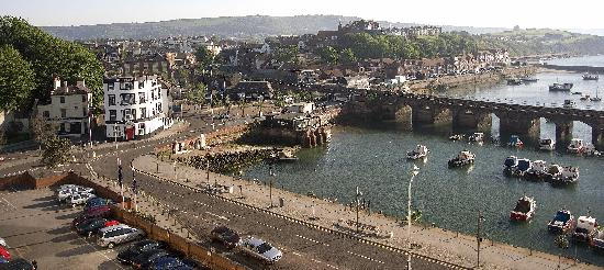File:View-of-the-harbour-from.jpg