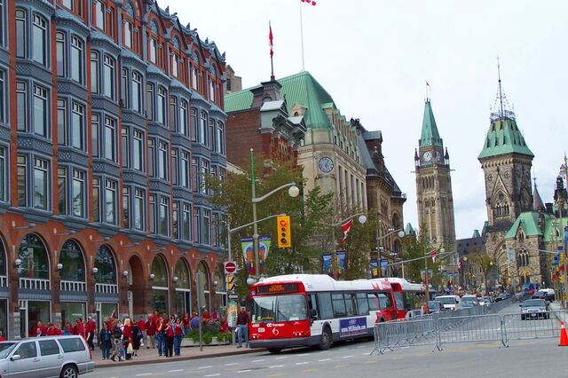 File:Ottawa Elgin Street at Queen.jpg