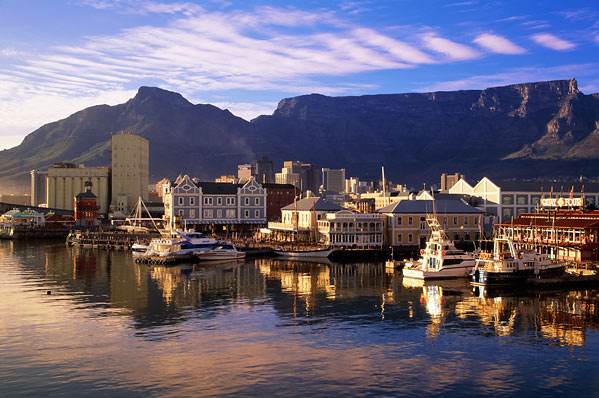 File:Cape-town-flights.jpg
