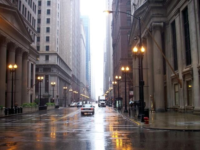 File:Chicago-in-the-rain-anita-burgermeister.jpg