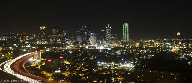 File:Dallas-at-night-for-slider.jpg