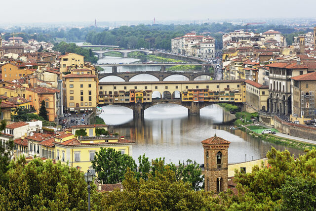 File:Italy-florence.jpg