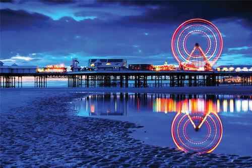 Blackpooll