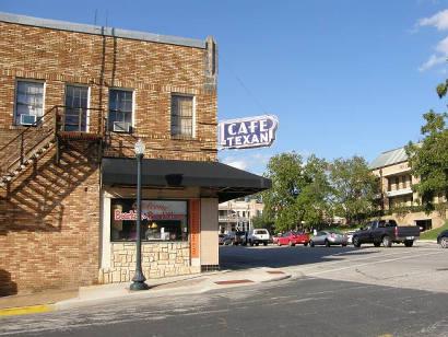 File:Cafe Texan.jpg