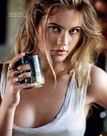 File:Messy with coffee cup love this.jpg