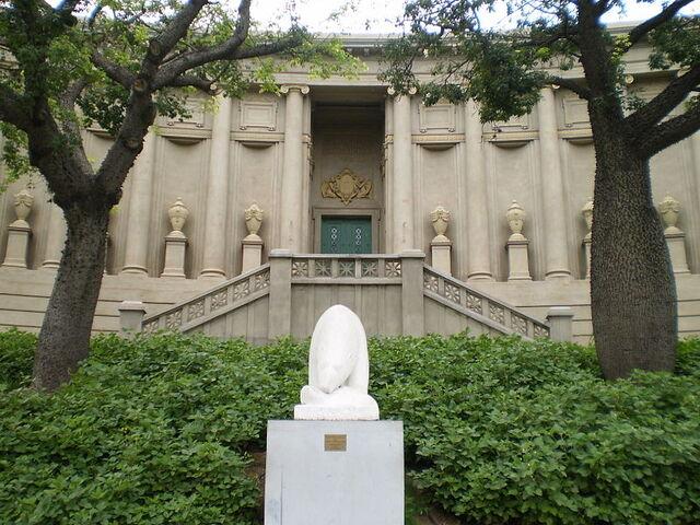 File:Museo Caraffa.jpg