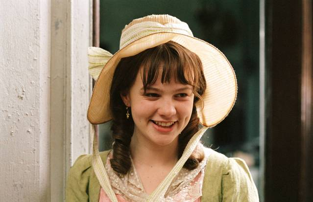 File:Carey Mulligan in Pride and Prejudice.jpg